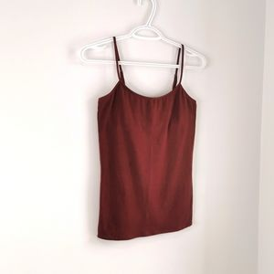 Aerie girly tank
